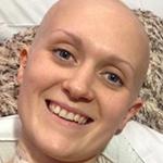 بريطانية تستخدم غوغل لكشف السرطان