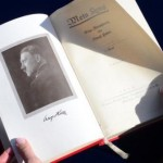 """بعد 70 عاما.. نسخة خاصة من """"كفاح"""" هتلر"""