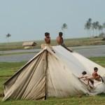 مجلة بريطانية: أقلية «الروهينجا» المسلمة أكثر أهل الأرض اضطهادا