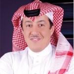 تركي الدخيل مديراً عاماً لقناة العربية