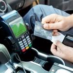 «طرق دبي»: إنجاز خدمتي الدفع ببطاقات نول والائتمان لسيارات الأجرة