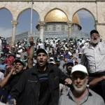 محكمة أمريكية تطالب الفلسطينين بدفع 218 مليون دولار لضحايا هجمات في إسرائيل