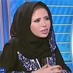 """رئيسة مركز الإمارات للسياسات د. ابتسام كتبي في """"حديث الخليج"""""""