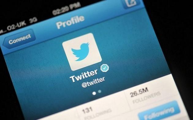 «تويتر» يتيح خدمة المساعدة في إبلاغ الشرطة