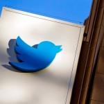 تويتر يعلن عن افتتاح مكتبه الإقليمي في دبي