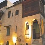 قصر الأمير محمد علي في القاهرة يكتسي حلة جديدة بعد ترميمه