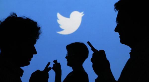«تويتر».. 9 سنوات من التغريد