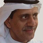 """الكاتب والباحث الإماراتي خالد البدور في """"حديث الخليج"""""""