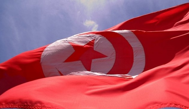 تونس تعلن عن أكبر علم في العالم يزن 12 طناً