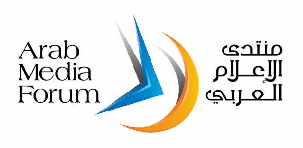 «منتدى الإعلام العربي» يناقش الصورة النمطية للمسلمين