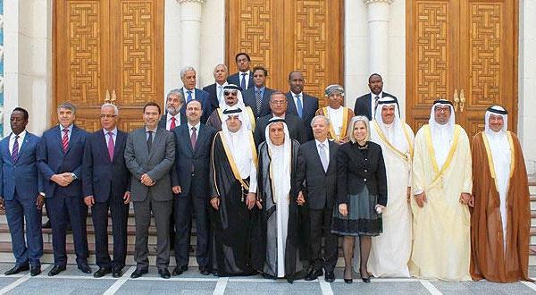 وزراء الإعلام العرب يعتمدون مقترح الإمارات حول نشر ثقافة التسامح ومكافحة التطرف