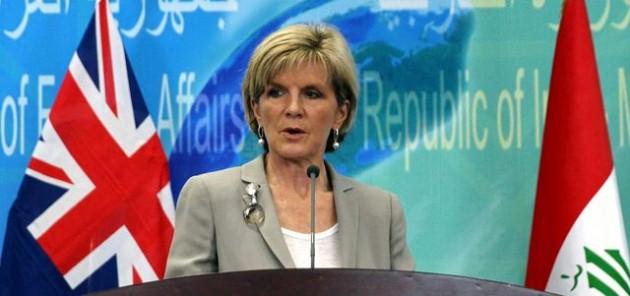 أستراليا تؤكد أن «داعش» يعمل على تطوير أسلحة كيماوية