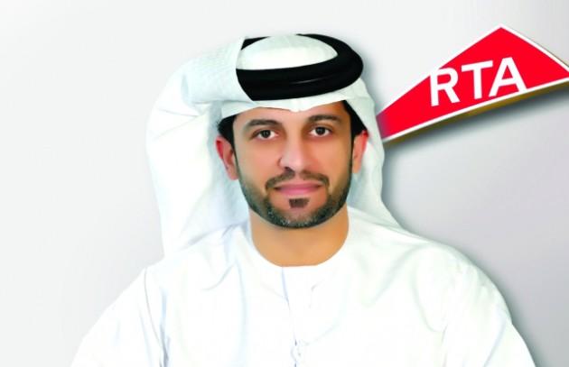 طرق دبي: تصاريح مواقف لمبيت مركبات قاطني المناطق السكنية