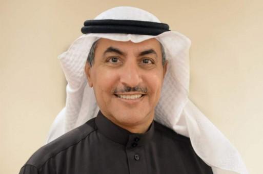 السيرة الذاتية لنائب وزير الصحة السعودي للشؤون الصحية حمد الضويلع