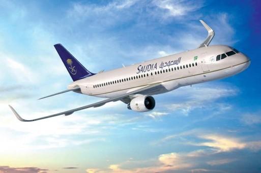 «السعودية» تخطِّط للاستحواذ على 100 طائرة جديدة