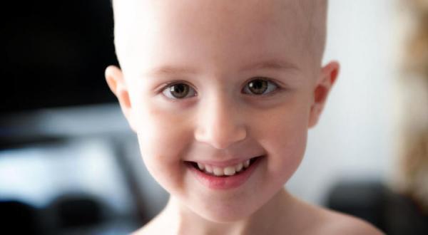 محاربو السرطان يعالجون مرضاه بـ«الأمل»