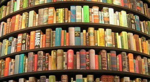 «ميلانو» أكثر مدن إيطاليا قراءةً