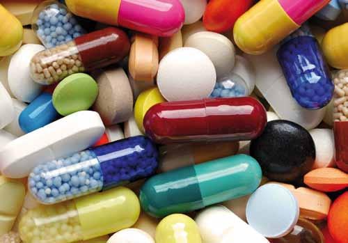 دواء لعلاج الكآبة في يوم واحد