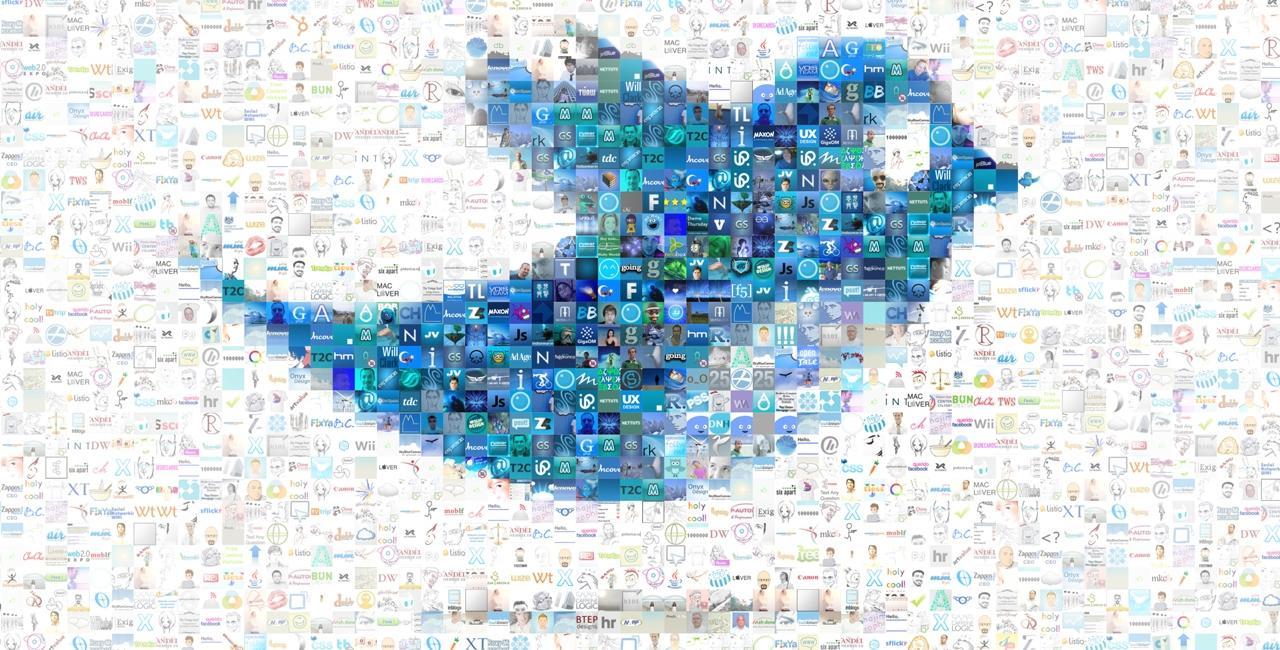 تويتر يُطلق وظيفة أمان جديدة