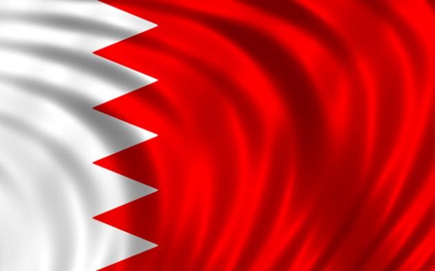 البحرين: تفكيك خلية سلّحتها إيران ودربها الحرس الثوري