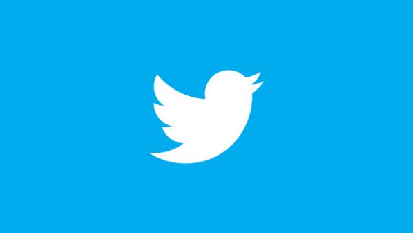 40 ألف حساب لداعمي «داعش» على «تويتر»