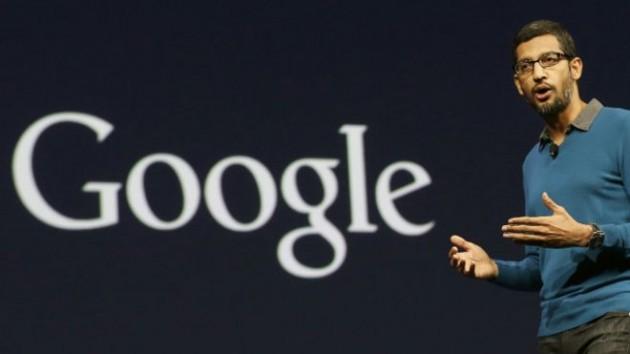 """غوغل تؤسس شركة جديدة باسم """"الفابت"""" تضم إليها بعض أعمالها"""