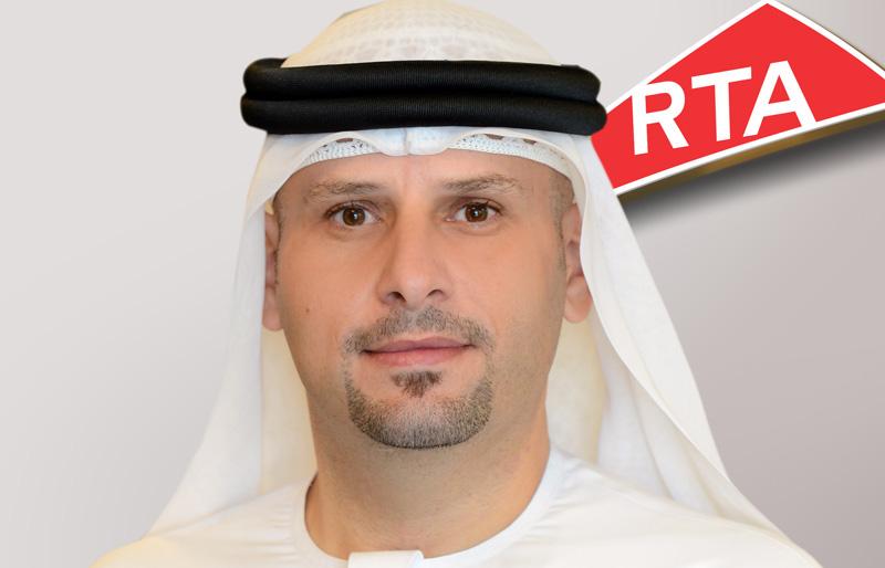تخفيض 5% على تعرفة النقل البحري في دبي