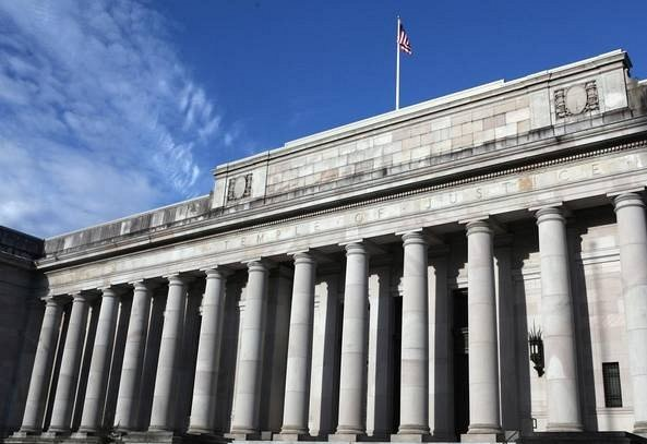 غرامة يومية 100 ألف دولار على ولاية واشنطن بسبب نقص تمويل التعليم