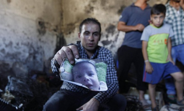 11 ألف اعتداء نفذها المستوطنون في الضفة الغربية منذ 2004