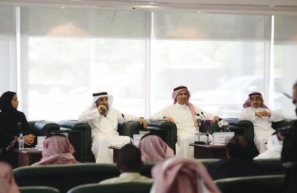 «الصحة السعودية»: مستعدون لمواجهة «كورونا»… ولسنا «خط الدفاع» الأول