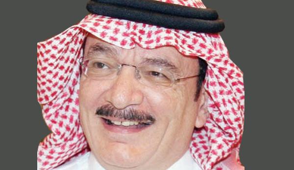 """الكاتب والباحث السعودي عبدالله العلمي في """"حديث الخليج"""""""