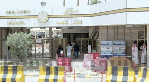 استنفار حذر ضد «كورونا».. والصحة السعودية: لا داعي للإفراط بالقلق