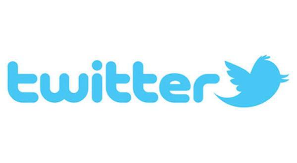 «تويتر» يتعاون مع السعودية ويسلمها معلومات 65 مطلوبا