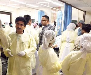 دماء أهل شرورة في عروق الإماراتيين