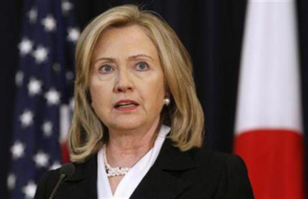 الخارجية الأميركية تنشر 150 «وثيقة سرية» أرسلتها هيلاري كلينتون من بريدها الخاص
