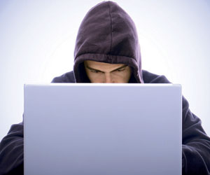 الشركات الصغيرة هدف سهل للهجمات الإلكترونية