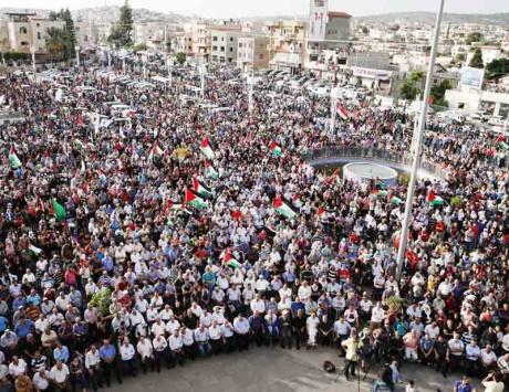 الإمارات تحذر من خطورة جرائم وانتهاكات «إسرائيل»