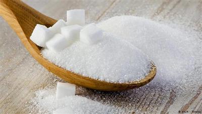 خمسة أمور تحصل لك عند التوقف عن تناول السكريات