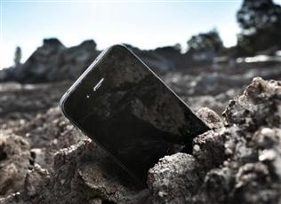 أمريكية تفقد هاتف «أيفون» في نيويورك وتجده في اليمن!