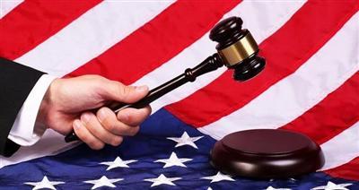 قاضِ أمريكي يخير محكومين بين التبرع بالدم أو دخول السجن