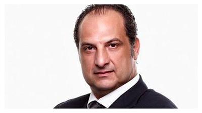 الفنان خالد الصاوي يعلن شفاءه من فيروس «سي»