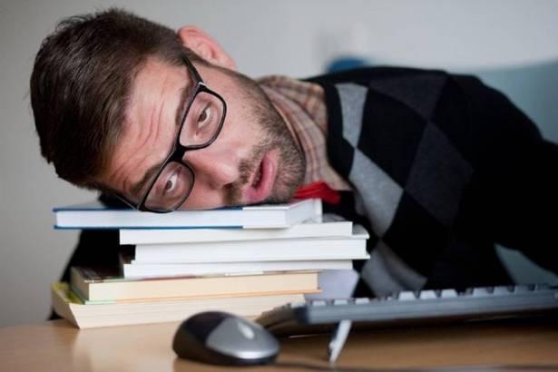 تشعر بالإرهاق طوال اليوم… غيّر هذه الأمور