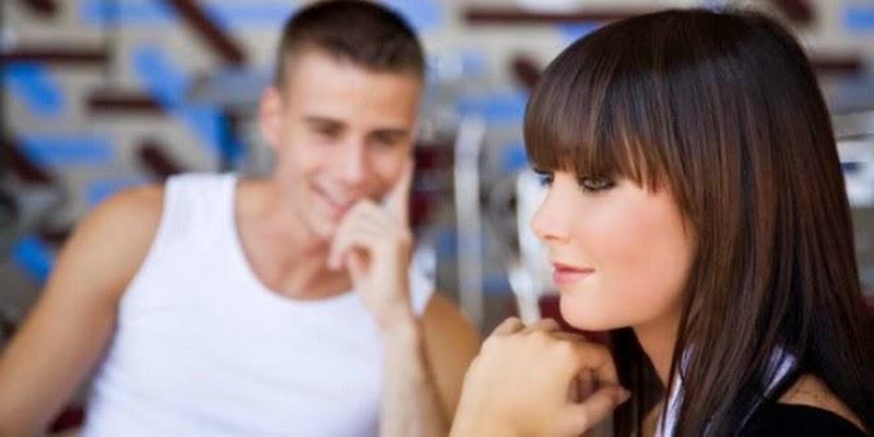 دراسة: الرجال يخافون من المرأة الذكية