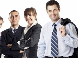 6 سمات تميز رواد الأعمال الأكثر نجاحا