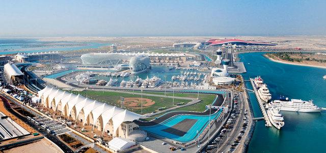 الإمارات.. من صيد اللؤلؤ إلى دولة تحوي ثلث عجائب الدنيا المستقبلية