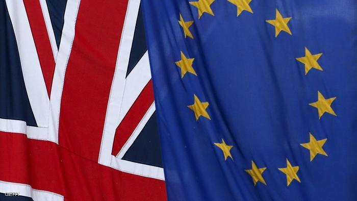 اتفاق بشأن بقاء بريطانيا في الاتحاد الأوروبي