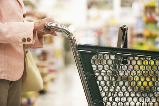 8 حيل تجعلكم أكثر توفيراً أثناء التسوق