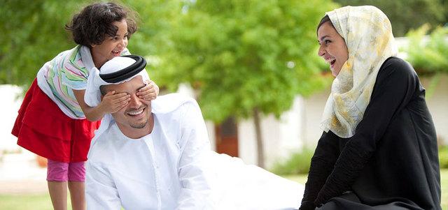 رخصة لـ «القيادة الأسرية» في دبي