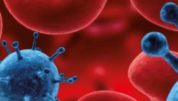 بشرى لمرضى السرطان.. الكشف عن علاج جديد حقق نتائج غير مسبوقة