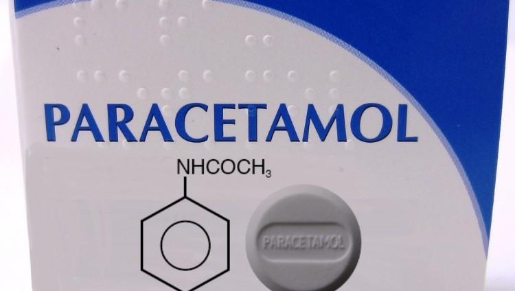 «الباراسيتامول» يُسبب العديد من الآثار الجانبية